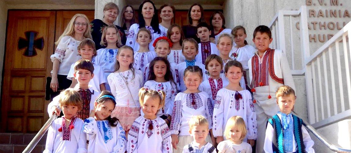 ridna-shkola-all-2